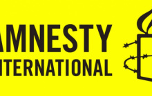Gruppo Amnesty International - Raccolta di firme