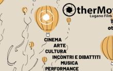 «OtherMovie 10» - Scolpire il tempo