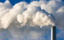 Nuove tecnologie per uno sviluppo sostenibile: cattura e stoccaggio di CO2. CONFERENZA ANNULLATA