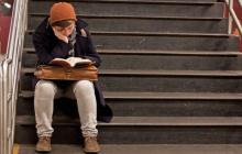 «Asino chi legge» di giovedì 16 marzo