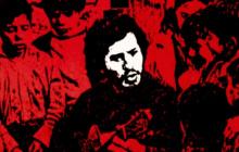 Cile: Quarant'anni di memoria e di solidarietà
